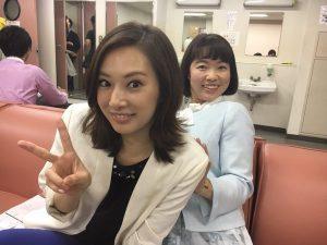 北川景子髪型家4