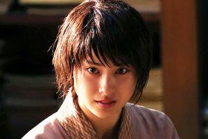 土屋太鳳髪型10