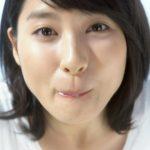 土屋太鳳の髪型特集【 ショート・ ミディアム】 オーダー方法も詳しく紹介!
