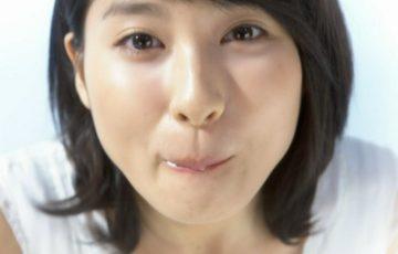 土屋太鳳髪型3