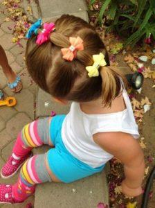 女の子可愛い髪型13