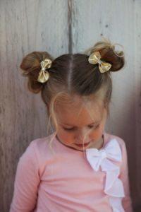 女の子可愛い髪型5