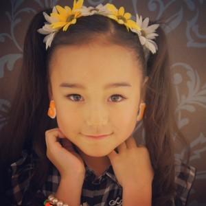 女の子可愛い髪型8