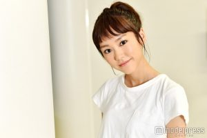 桐谷美玲髪型6