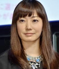 菅野美穂髪型4