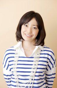菅野美穂髪型5