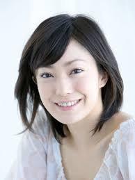 菅野美穂髪型7