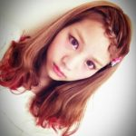 【くせ毛】雨の日の髪型特集! 簡単前髪アレンジ方法