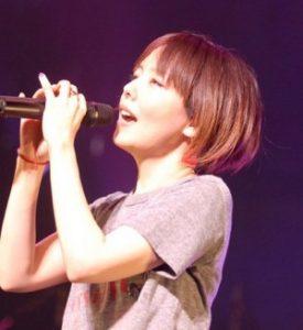 aiko髪型しょーと4