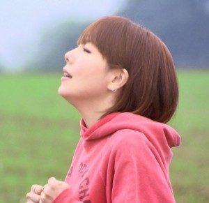 aiko髪型ショート2