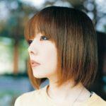 aikoの髪型 【ショート・ボブ・ミディアム】オーダー方法を画像で紹介!