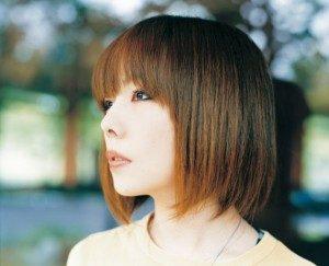 aiko髪型ショート8