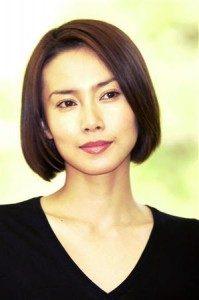 中谷美紀髪型12