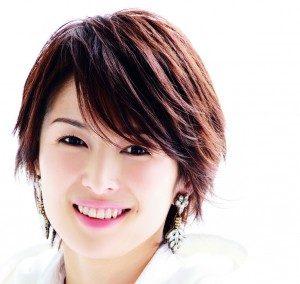 吉瀬美智子髪型10