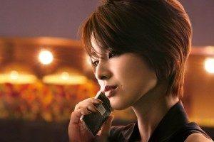 吉瀬美智子髪型11