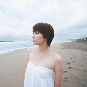 吉瀬美智子髪型3