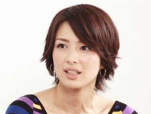 吉瀬美智子髪型6