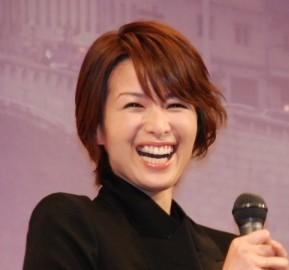 吉瀬美智子髪型9