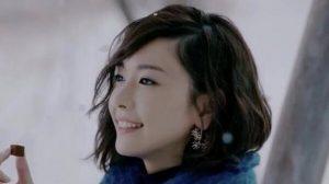 新垣結衣髪型8