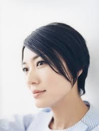 板谷由夏髪型3