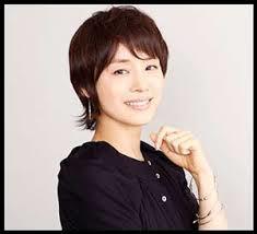 石田ゆり子髪型11