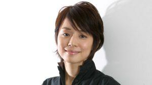 石田ゆり子髪型13