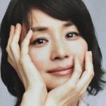 石田ゆり子髪形9