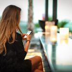 40代のシャンプーを人気ランキング【女性編】口コミと効果も参考にしよう!