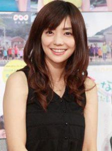 倉科カナ髪型12