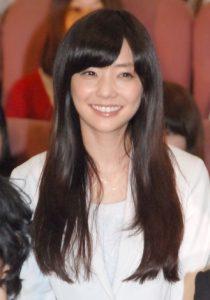 倉科カナ髪型13