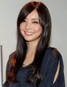 倉科カナ髪型14