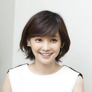 倉科カナ髪型15