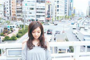 倉科カナ髪型5