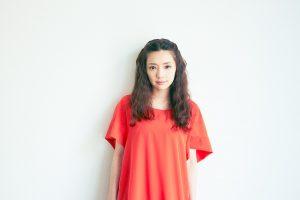 倉科カナ髪型6