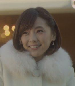 倉科カナ髪型8