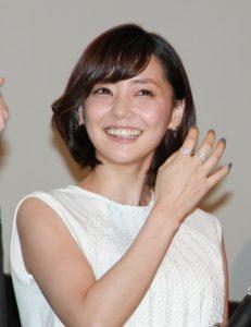 倉科カナ髪型9