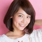 相武紗季の髪型・2016!【ショートボブ編】 オーダー方法も解説!『レディダヴィンチ』