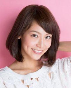 相武紗季髪型12