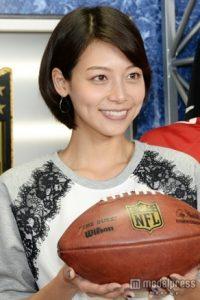 相武紗季髪型4