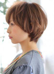 相武紗季髪型5