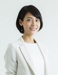 相武紗季髪型7