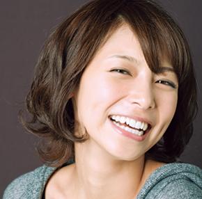 相武紗季髪型9