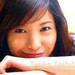 吉高由里子の髪型は前髪なしが主流!前髪ありと比較!あなたはどっち派??