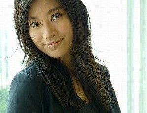 篠原涼子髪型3