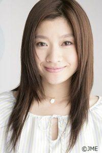 篠原涼子髪型4
