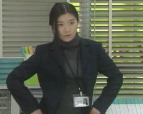 篠原涼子髪型5