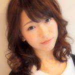 40代の髪型【大人可愛いヘアアレンジ】徹底調査!
