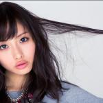 石原さとみの髪型【最新2018】SWEETの画像もチェック!