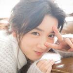 永野芽郁の髪型「ひるなかの流星」ロングヘアとオーダー方法を紹介!