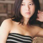 吉高由里子の髪型【正義のセ】ミディアムのオーダー方法、アレンジ方法を伝授♡